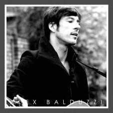 Alex Balduzzi