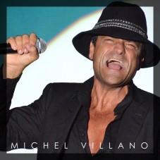 Michel Villano