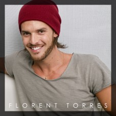Florent Torres