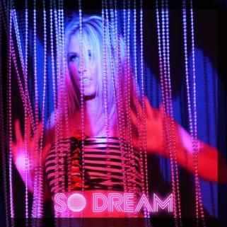Cabaret So Dream